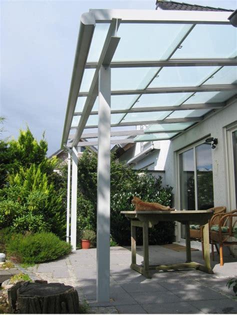 pergola überdachung glas fink wintergarten 220 berdachungen