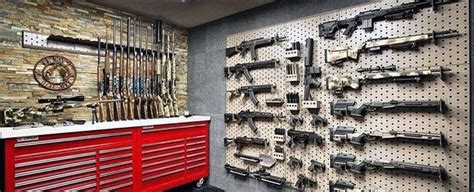 best room designs top 100 best gun room designs armories you ll want to