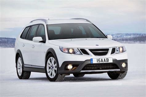 how to learn all about cars 2009 saab 42133 engine control saab 9 3 x 2009 car review good bad honest john