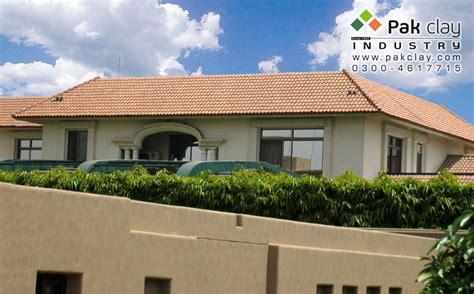 cocoa beach mediterranean home plan 106s 0066 house tile roof home plans
