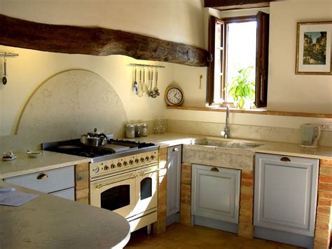 interior design kitchens 2014 quot de todo un poco quot algunas ideas de decoraci 243 n de