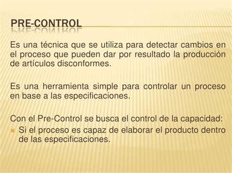 pensiones directas manual de procedimientos de pensiones manuales de procedimientos de pensiones directas y otras