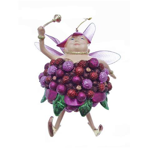 fairies ornaments 100 ornaments fairies 17 best frozen