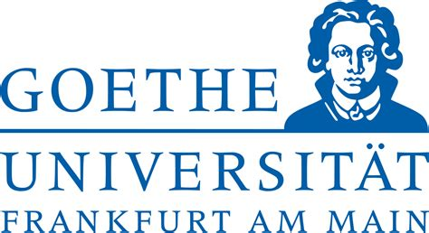 Goethe Uni Frankfurt Bewerbung Psychologie Johann Wolfgang Goethe Universit 228 T Frankfurt Am