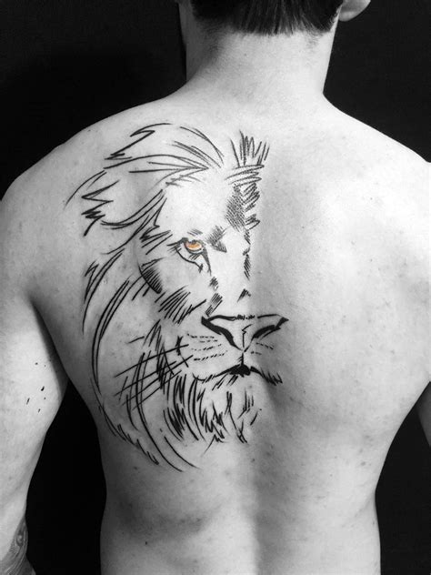 aslan tattoo aslan tatoo lions