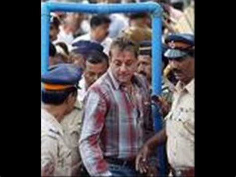 biography of vastav movie sanjay dutt emotional reunion doovi