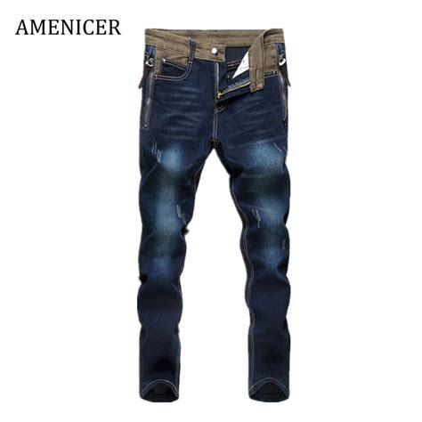 design jeans online online get cheap designer mens jeans aliexpress com