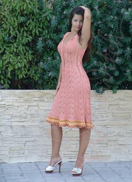 summer knit dresses summer knit dresses