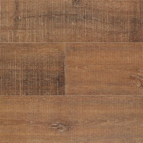 pavimento laminato costo pavimento in laminato ac4 vintage parquet armony floor
