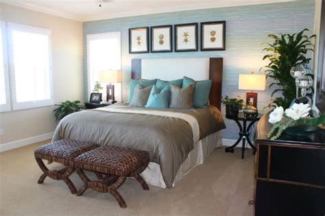 beachy master bedroom ideas elegant beach themed master bedroom 78 upon home