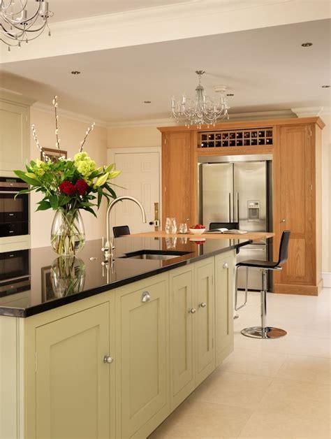 farrow and ball kitchen ideas harvey jones shaker kitchen painted in farrow ball