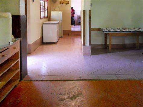 piastrellare la cucina progetti completati in kenya nel 2013 rivestimento in
