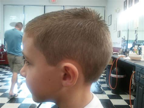 temp fades haircuts fades black hair gallery photo hairstylegalleries com