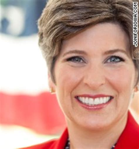 joni ernst defends skipping des moines register meeting