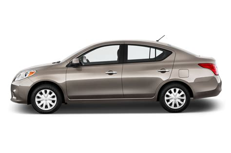 nissan sedan 2013 2013 nissan versa reviews and rating motor trend