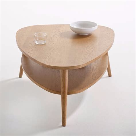 get inspired with vintage coffee tables coffee side tables