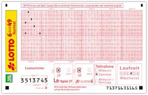 wann werden samstag die lottozahlen gezogen ausf 252 llhilfe und ausf 252 llanleitung f 252 r den lotto