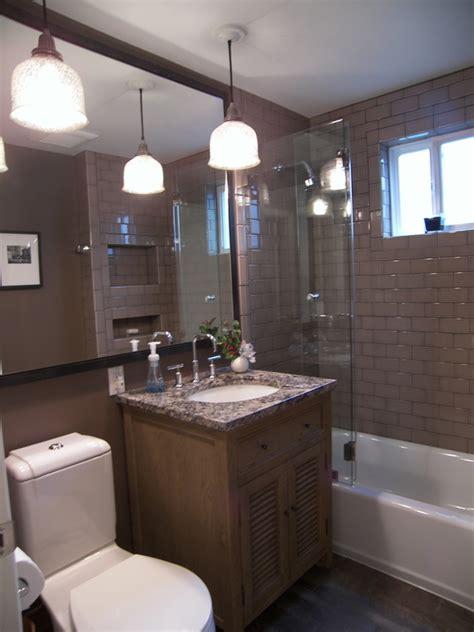altstadt interiors laurelhurst small bath gallery