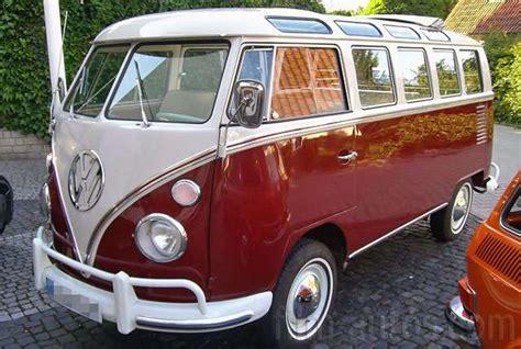 Alte Motorräder Mieten by 1960 Oldtimer Vw T1 Bus Samba Zum Mieten Bulli