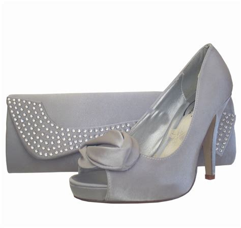 196 best images about Evening Shoes & Matching Bags on