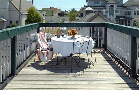 long beach island bed and breakfast island guest house bed and breakfast inn prices b b