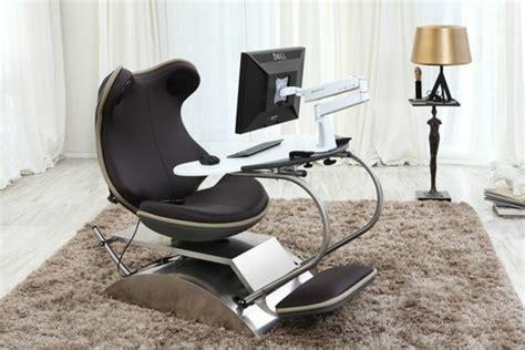 chaise bureau massante le meilleur fauteuil de relaxation comment le choisir