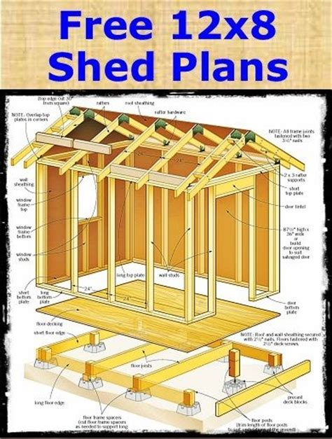 shed building plans searching for storage shed plans you can choose from over