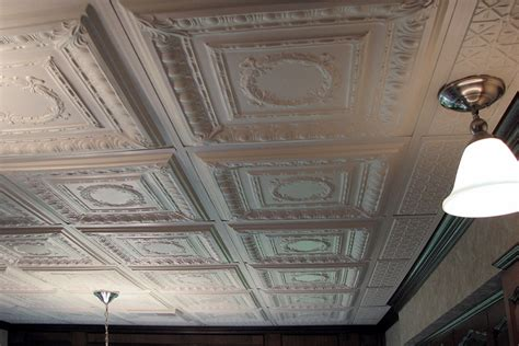 paintable glue on ceiling tiles full size of and stick