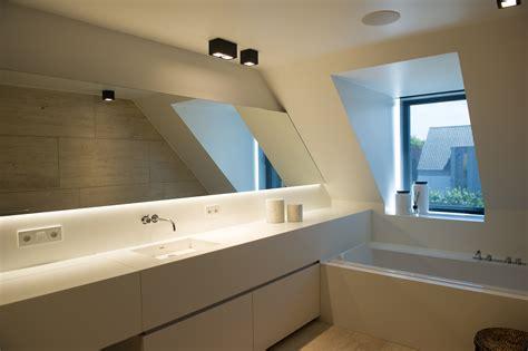 interieur badkamers badkamers couckuyt interieur