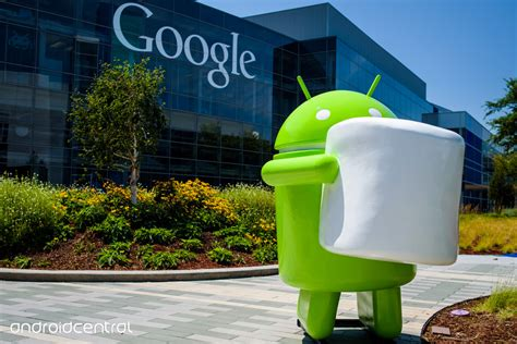 google images android lollipop is now on 32 6 percent of android devices
