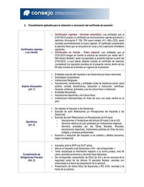 formulario hacienda retencion certificado de exencion para la retencion certificado de