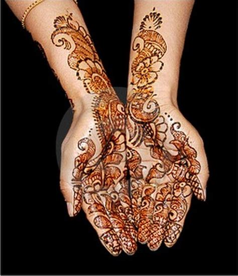 tattoo henna india indian mehndi designs for hands