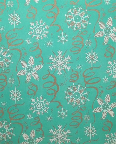 christmas pattern tissue paper 226 best kerst images on pinterest christmas cards