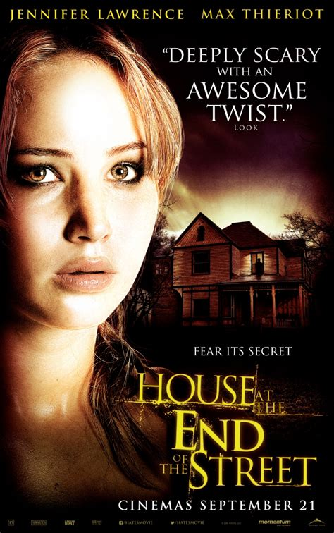 film horor fantasy terbaik review film horror terbaik 2013 house at the end of the