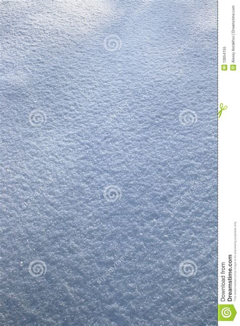 snow carpet royalty free stock photo image 13654155