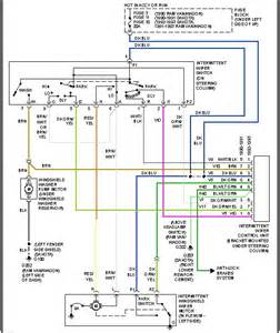 transmission control 1992 dodge ram wagon b250 electronic toll collection dodge b250 van wiring diagram get free image about wiring diagram