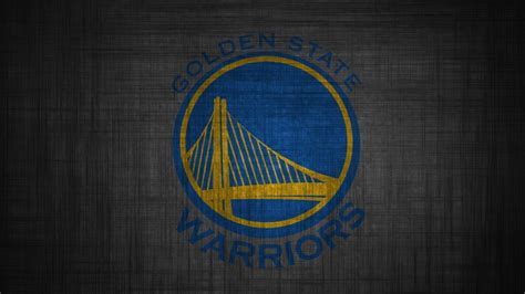 Nba Golden State Warriors | best golden state warriors nba wallpaper 2018 wallpapers hd