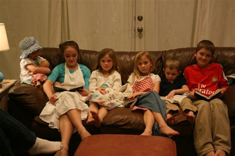 kids on couch life with 8 kids no 2 hopeful homemaker