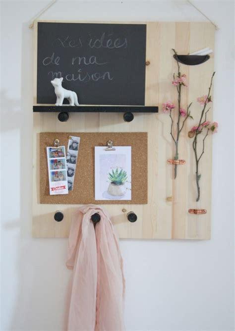 Tapis A Poil 934 by Les 25 Meilleures Id 233 Es De La Cat 233 Gorie Babillard Sur
