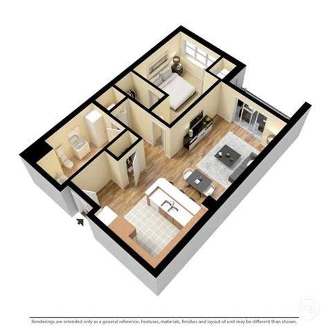 Vip Corporate Housing by Vip Corporate Housing Menomonee Falls Wi Corporate