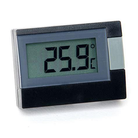 termometro interno termometro da interno 30 2017