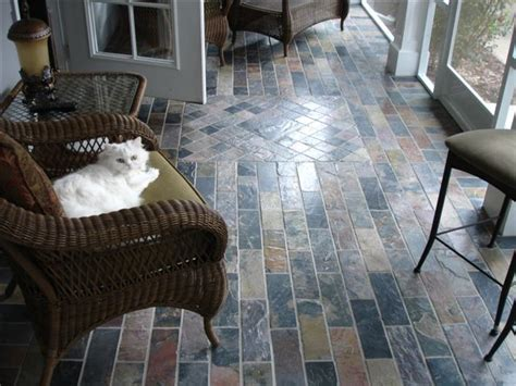 slate floors floor ceramic tiles colors pictures home interior design and decorating