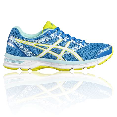 best asics womens running shoes classic shoes styles asics gel excite 4 womens running