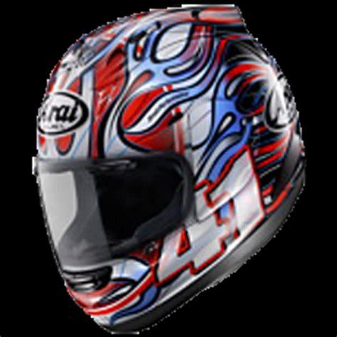 Helmet Arai Rx7 Rr5 arai rx7 rr5 haga 3 klcl motorbike helmets