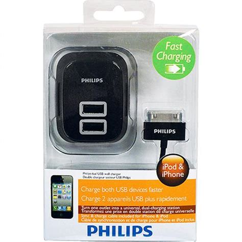 usb wall charger wholesale wholesale zdual usb wall charger 30 pi glw