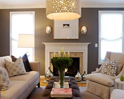 redecorating ideas colors that with gray what color goes grey walls for