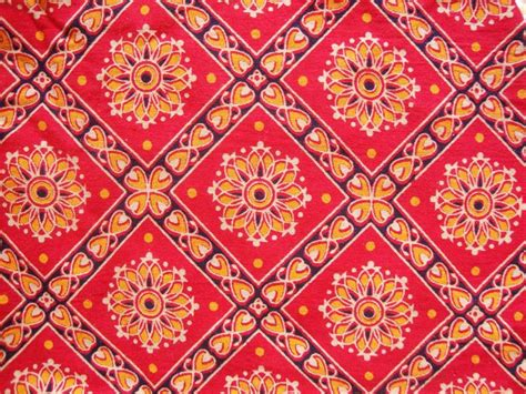 hindu pattern art 1000 images about indian on pinterest indian prints