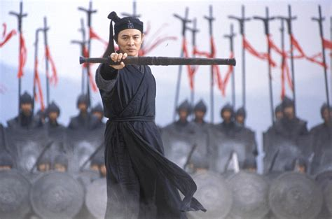 chinese film warlords opinion richard s five to watch jet li fanboy