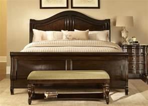 Bench In Bedroom Bench For Bedroom How To Choose The Best Bedroom Bench