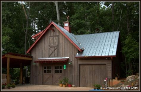 Garages That Look Like Barns by 17 Best Ideas About Barn Garage On Pinterest Pole Barn Designs Pole Barns And Barn Shop